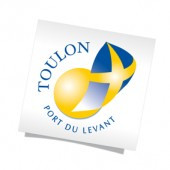 LogoToulon (mini)